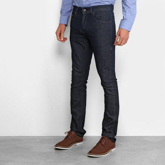 Calça Jeans Skinny Lacoste Masculina - Jeans - Compre Agora   Netshoes cde3e15063