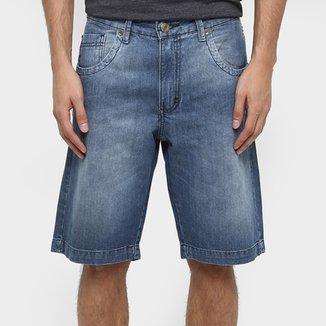 Bermuda Jeans Urgh Skate f5a20b64165