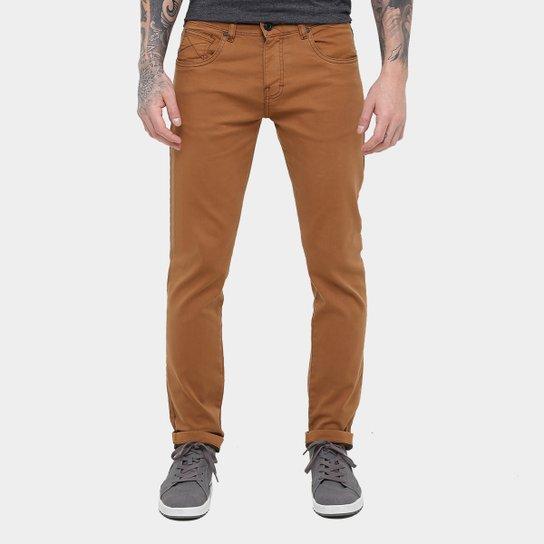 Calça Hurley Jeans Baru - Compre Agora  7c477678a0d
