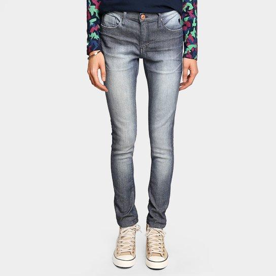e5f6848eb Calça Jeans Cavalera Skinny - Compre Agora | Netshoes