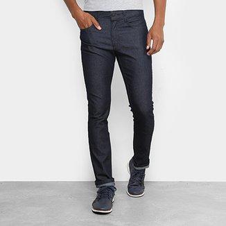 Calça Jeans Skinny Cavalera Super Masculina 45534ffb6261c
