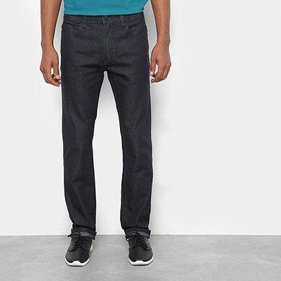 Calça Jeans Cavalera Albert Classic Masculina