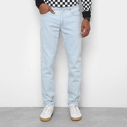 Calça Jeans Skinny Cavalera Tulio Masculina