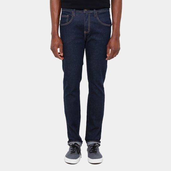342c5cac0 Calça Jeans Skinny Triton Índigo Classic Masculino | Netshoes
