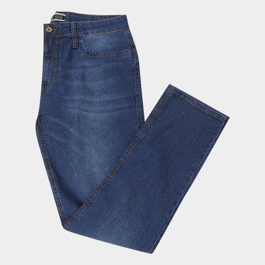 1577a5fec Calça Jeans Skinny Colcci Alex Masculina | Netshoes
