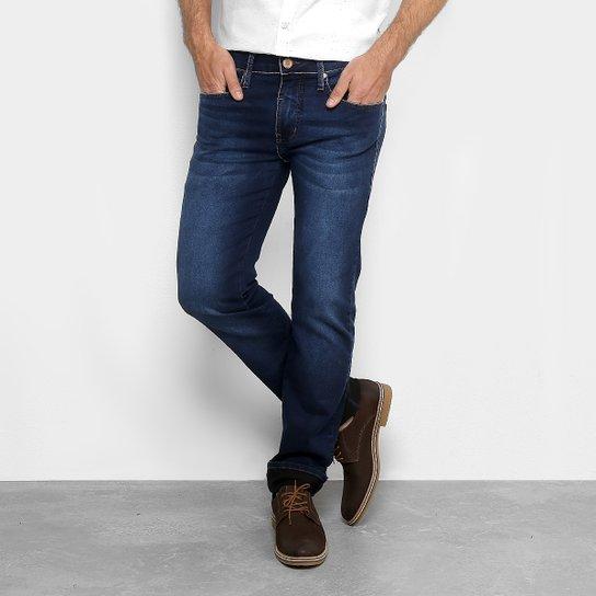732b0424f Calça Jeans Skinny Colcci Alex Masculina - Compre Agora | Netshoes