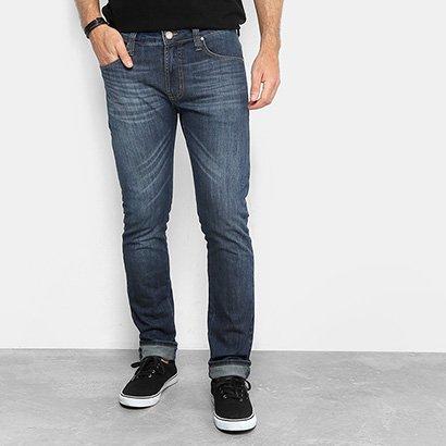 Calça Jeans Skinny Colcci Felipe Masculina