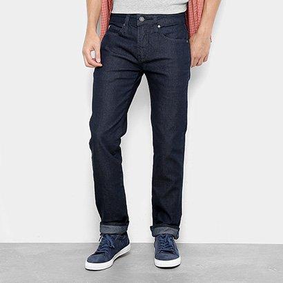 Calça Jeans Skinny Colcci Alex Masculina