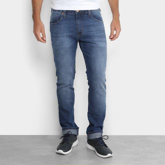 98647e9f0 Calça Jeans Colcci Skinny Rodrigo Masculina - Compre Agora | Netshoes