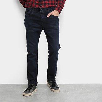 bdd24c658 Compre Ellus Calca Jeans Online | Netshoes