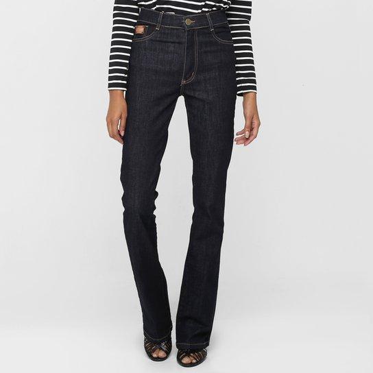 7b7c63fe0 Calça Sawary Flare Hot Pant | Netshoes