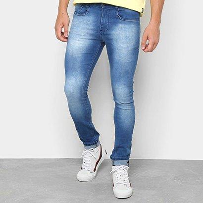 96c6d5282 Calça Skinny Masculina - Compre Calça Skinny Online | Opte+