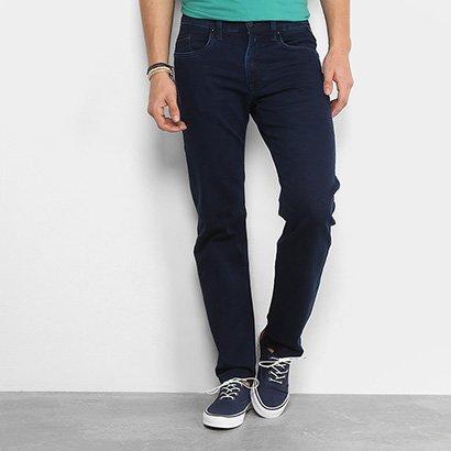 Calça Jeans Slim Replay Waitom Masculina