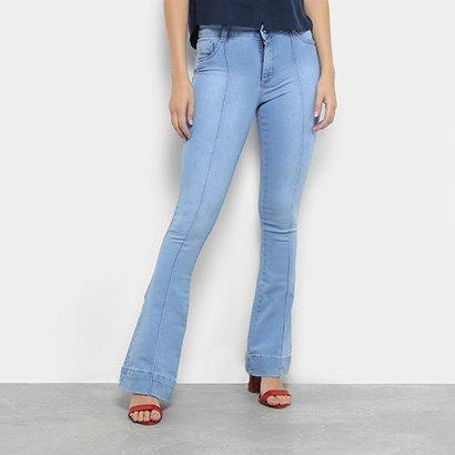 94c27842a Calças Jeans Femininas - Compre Calça Jeans Online   Opte+