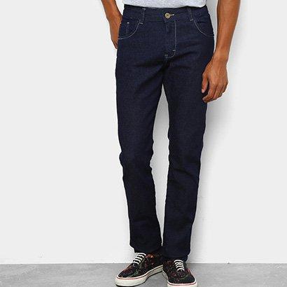 11c89ed07 Calça Jeans Masculina - Encontre Calça Jeans Online | Opte+