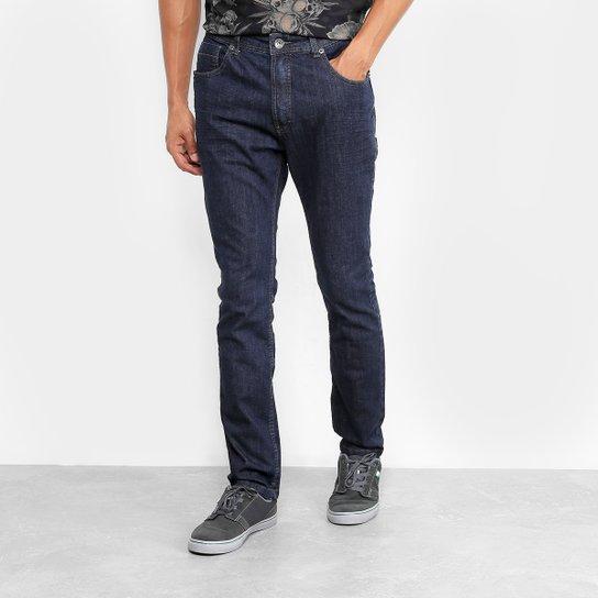 Calça Jeans MCD Denim New Slim Basic Masculina - Jeans - Compre ... 6fa96b1fa19