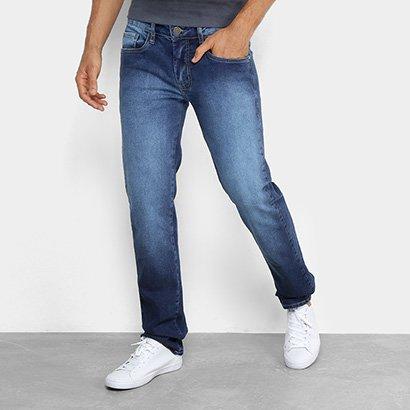 Calça Jeans Sommer Rafael Masculina
