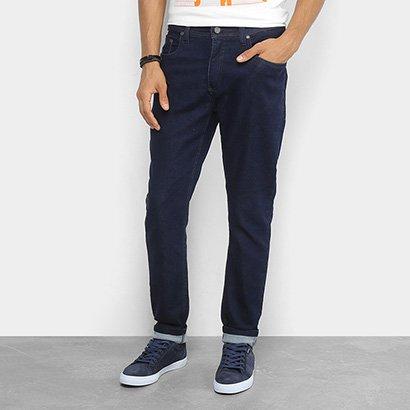 Calça Jeans Reta Redley Masculina