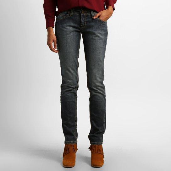 b0426649d Calça Jeans Lee 101 - Compre Agora