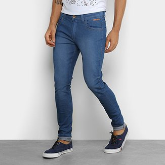 a26083375 Compre Calca Skinny Masculina Online | Netshoes