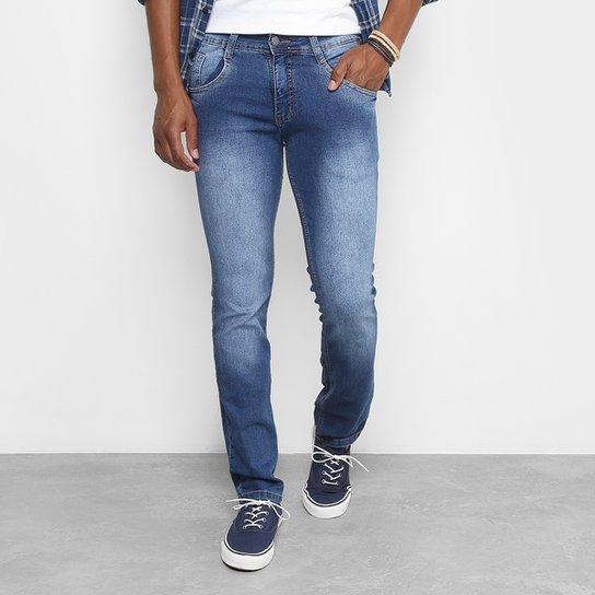 0f36525f40 Calça Jeans SKinny Biotipo Estonada Masculina - Jeans - Compre Agora ...