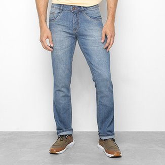 9830ffef7 Biotipo - Calças Jeans Femininas | Netshoes