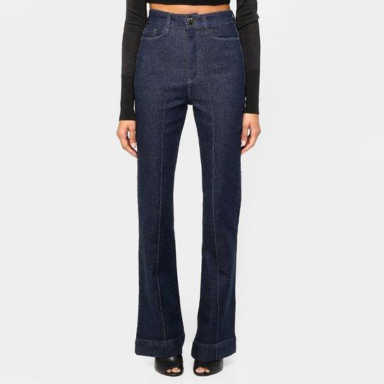 6ce917cf8 Calça Jeans Dardak Flare | Netshoes