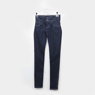 6058fd39e Compre Calcas Jeans Infantil Justa Online | Netshoes