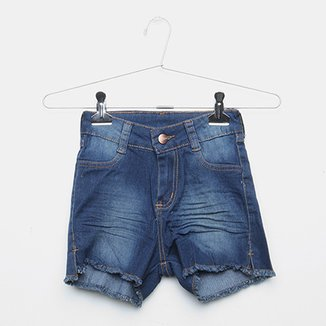 8de19d54ea Short Infantil - Compre Short Infantil | Netshoes