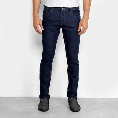 f2753063f Calça Jeans Masculina - Encontre Calça Jeans Online   Opte+