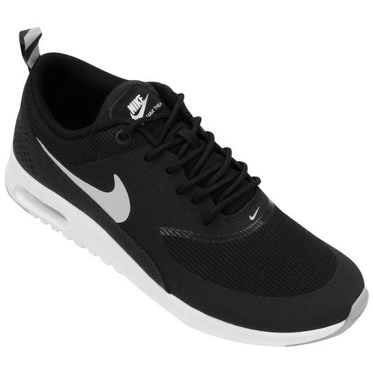6aedc01f294f8 Tênis Nike Air Max Thea - Compre Agora