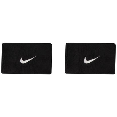 Munhequeira Nike Swoosh Doublewide