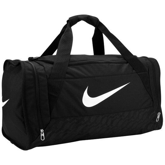 f7305a85c4771 Mala Nike Brasília 6 - Compre Agora