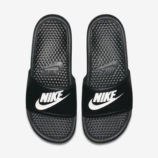9df760b7d9 Compre Sandália da Nike Masculina Adulto Online