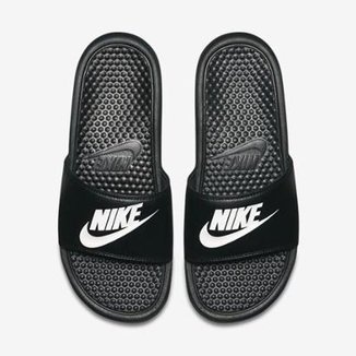 c89902008 Sandália Nike Benassi JDI Masculina