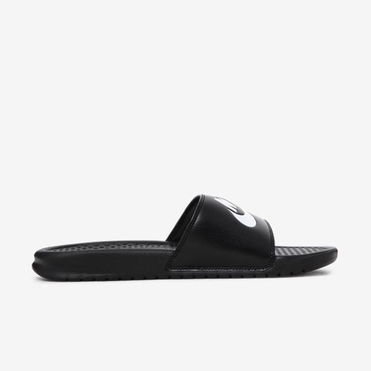 Sandália Nike Benassi JDI Masculina - Tam: 39.5 - 2