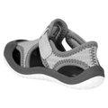 54c8c585e15 Sandália Nike Sunray Protect BT Infantil - Compre Agora