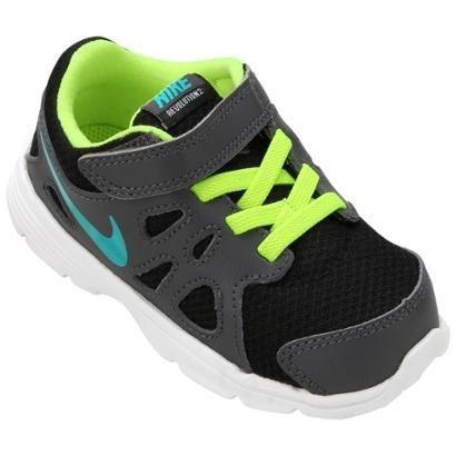 Tênis Nike Revolution 2 TDV Infantil