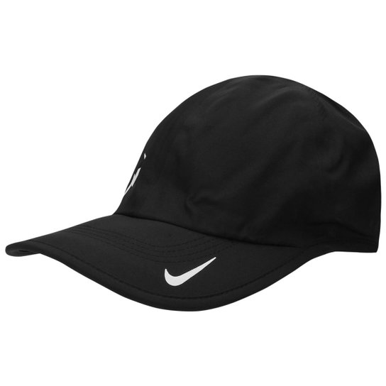 Boné Nike Rafa Nadal Bull Logo 2.0 - Compre Agora  d9d3695e896