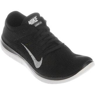 e242404d402 Tênis Nike Free Flyknit 4.0