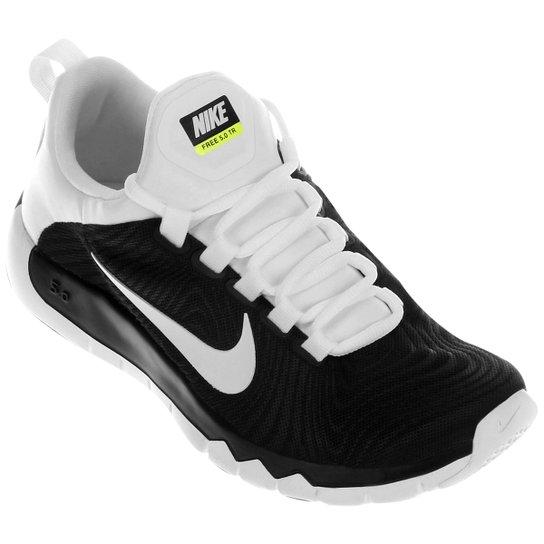 44112d46b98 Tênis Nike Free Trainer 5.0 - Compre Agora
