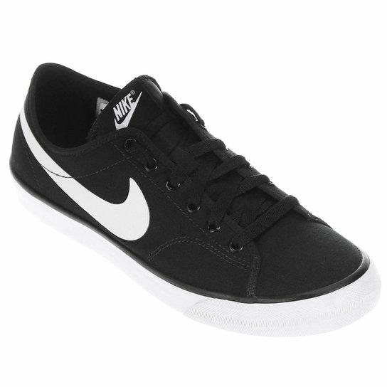 Tênis Nike Primo Court - Compre Agora  33f452ef61b8e