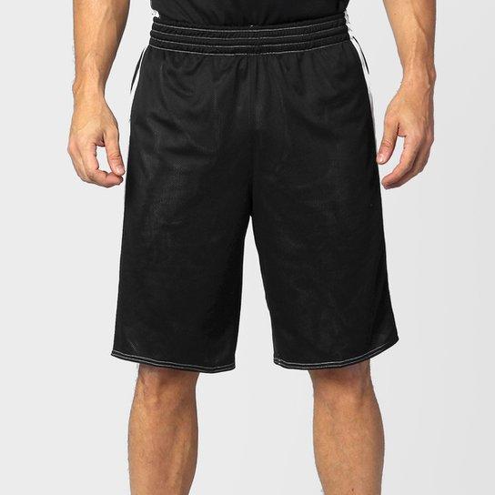 baba8c4879 Bermuda Nike Stock League Dupla Face - Compre Agora