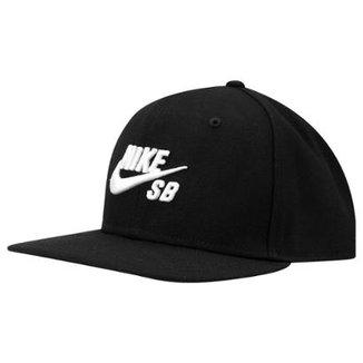 Boné Nike Aba Reta SB Icon dff303bbe5e