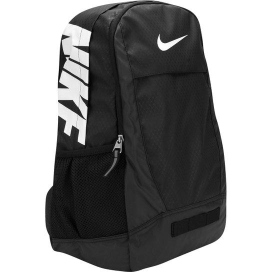 Mochila Nike Team Training Max Air Medium Masculina - Compre Agora ... a0268aea7c8