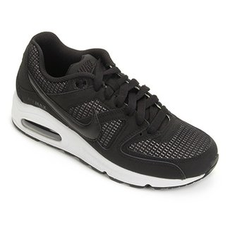 best loved bcc0e f938d Compre Nike Air Max Online | Netshoes