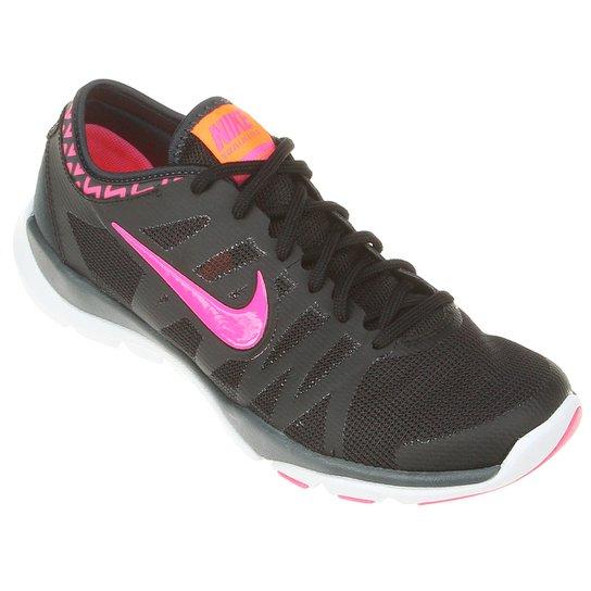 bbf14e768f Tênis Nike Flex Supreme TR 3 Feminino - Compre Agora