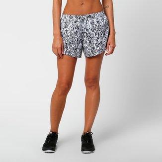 Short Nike Printed Modern Tempo d6646c7faa