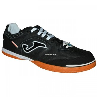 514b9004fb Compre Tenis Joma Online