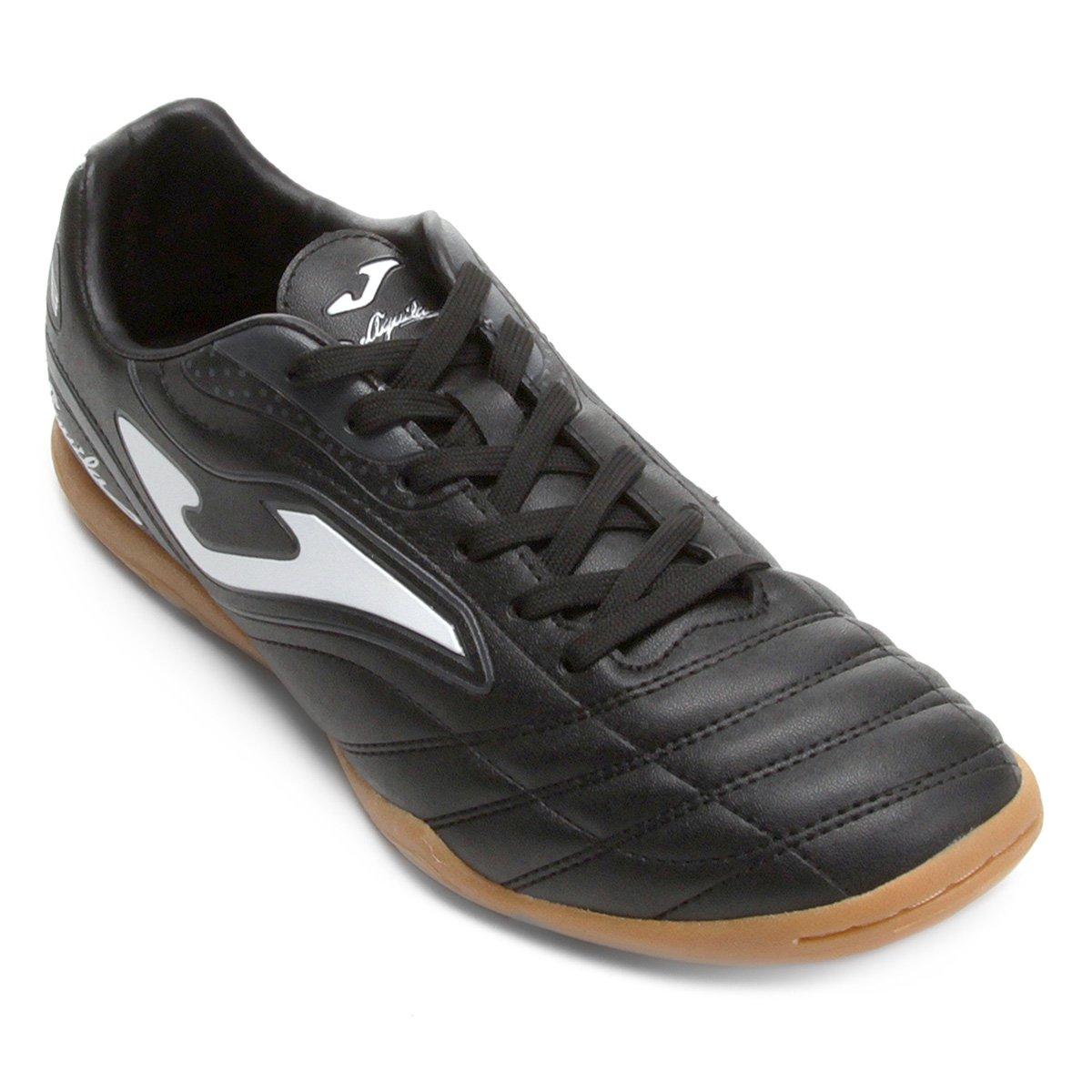 Chuteira Futsal Joma Aguila IN Masculina 20725d320edf8